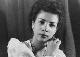 Elizeth Cardoso em 2020: 100 anos de nascimento, 30 de morte... e 70 do primeiro sucesso